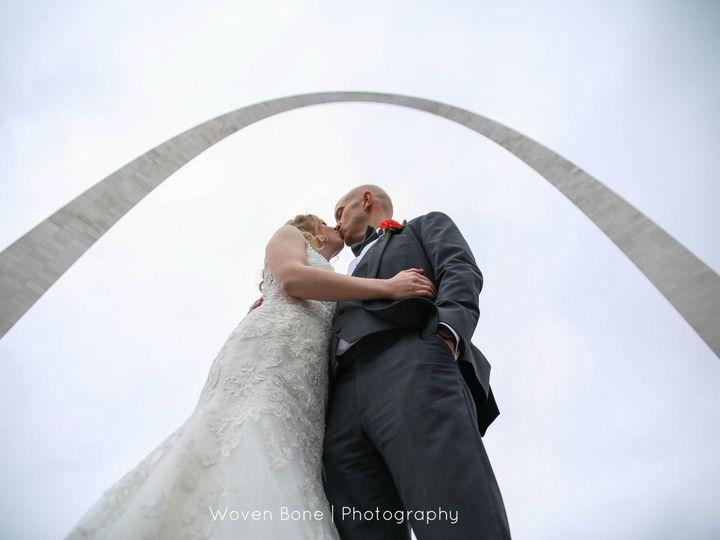 Tmx 44 51 18120 Saint Louis, MO wedding dj