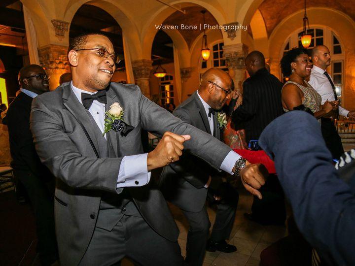 Tmx 50 51 18120 Saint Louis, MO wedding dj