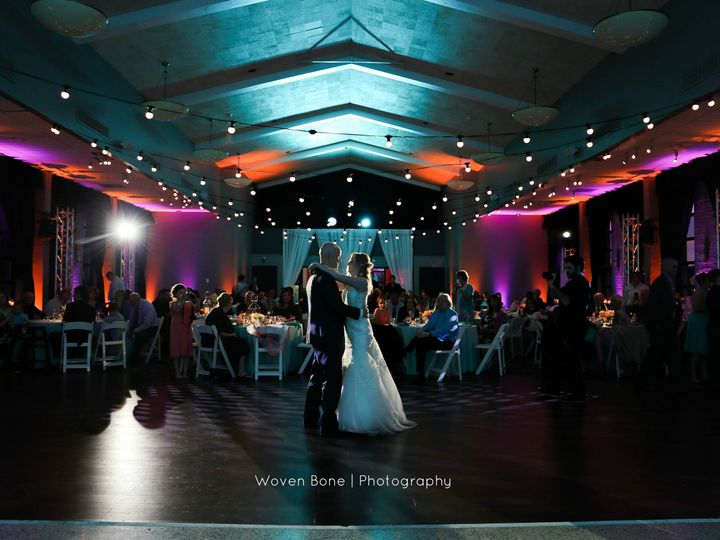 Tmx 53 51 18120 Saint Louis, MO wedding dj