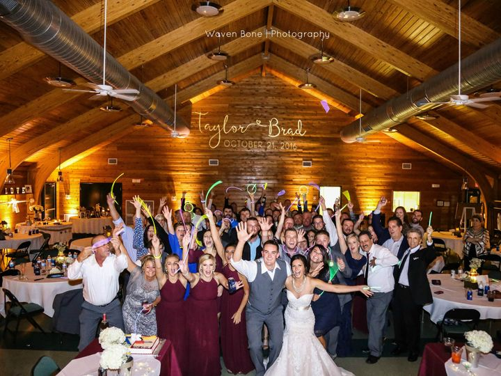 Tmx 58 1 51 18120 Saint Louis, MO wedding dj