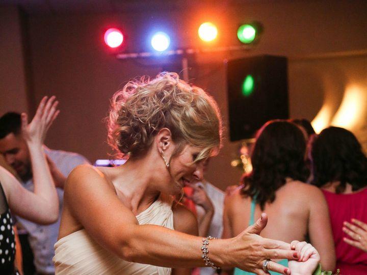 Tmx 94 51 18120 Saint Louis, MO wedding dj