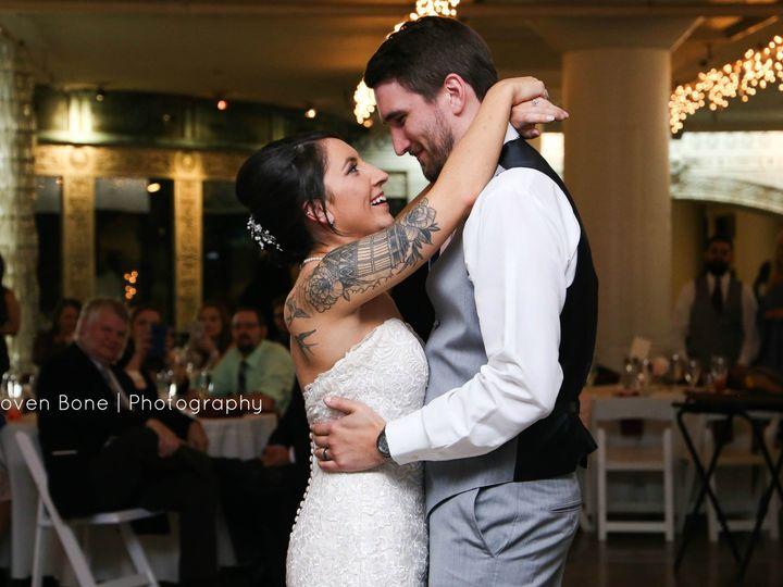 Tmx Img 3539 51 18120 Saint Louis, MO wedding dj