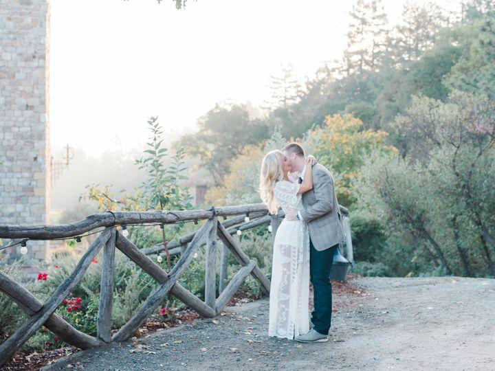 Tmx Alex John La Web 2 51 948120 160732809277598 Loomis, CA wedding photography