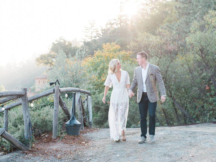 Tmx Alex John La Web 3 51 948120 160732809343965 Loomis, CA wedding photography