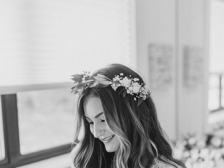 Tmx Alyssa Kevin La Web 16 51 948120 160732763944771 Loomis, CA wedding photography