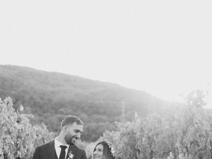 Tmx Alyssa Kevin La Web 22 51 948120 160732764092317 Loomis, CA wedding photography