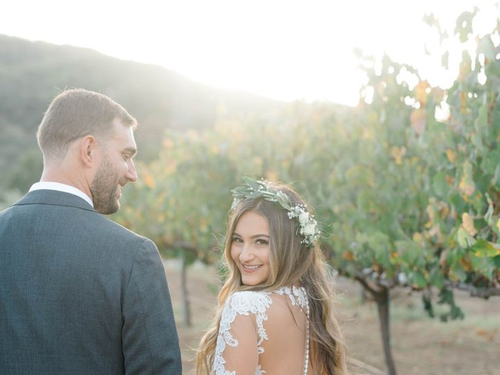 Tmx Alyssa Kevin La Web 23 51 948120 160732763740329 Loomis, CA wedding photography