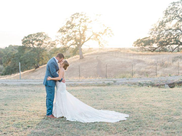 Tmx Ashley Eric La Web 42 51 948120 160732778741534 Loomis, CA wedding photography