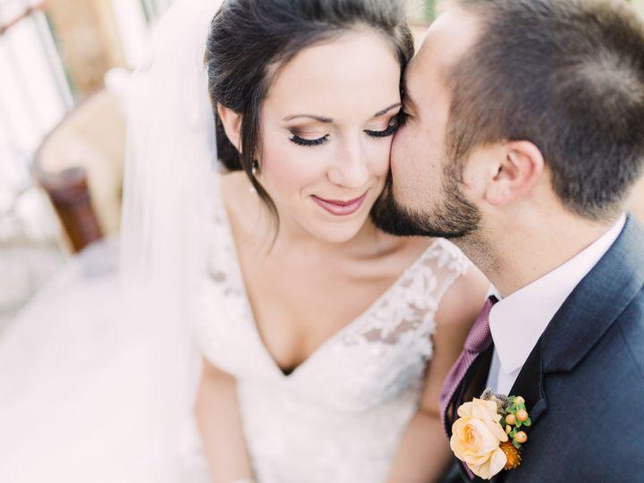 Tmx 1508979695377 Hl3a5200 Oriskany, NY wedding beauty