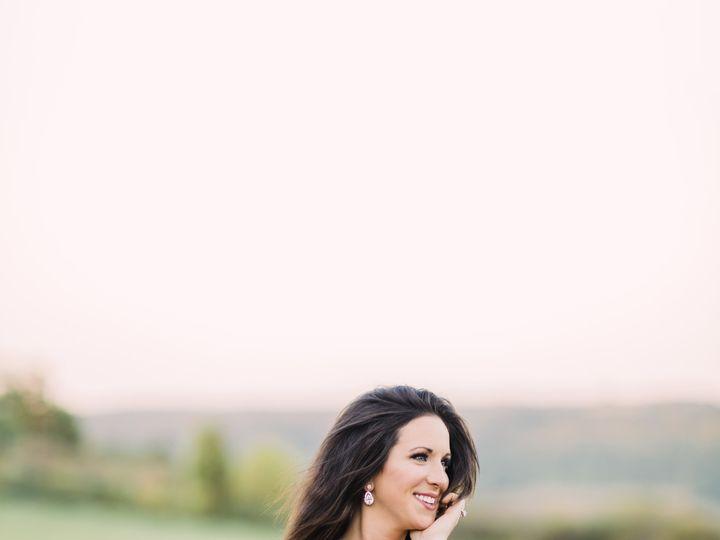 Tmx 1508979742946 Hl3a5675 Oriskany, NY wedding beauty