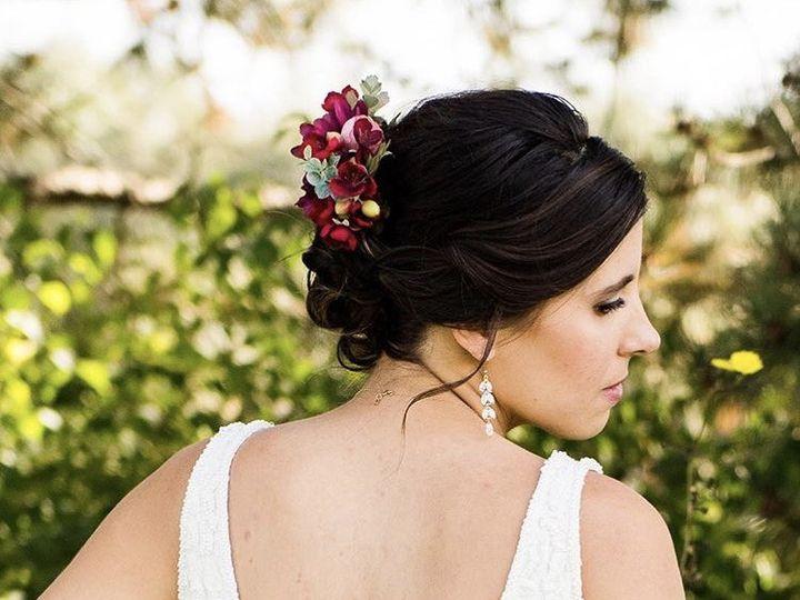 Tmx 1508982205148 Img3313 Oriskany, NY wedding beauty
