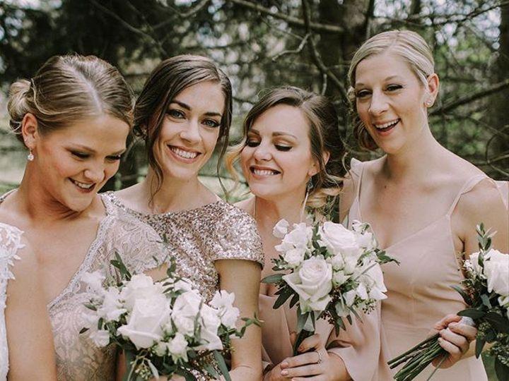 Tmx 34568856 2121367224807292 1404054152278966272 N 51 978120 Oriskany, NY wedding beauty