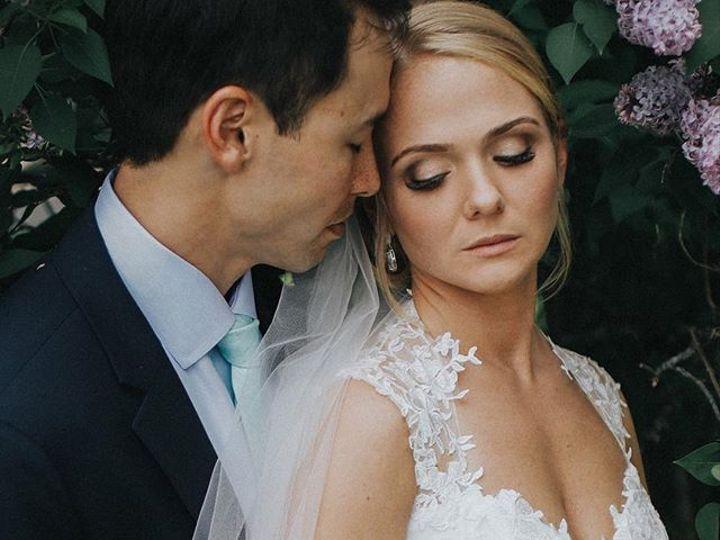 Tmx 35617977 196327031029066 6755617496545361920 N 51 978120 Oriskany, NY wedding beauty