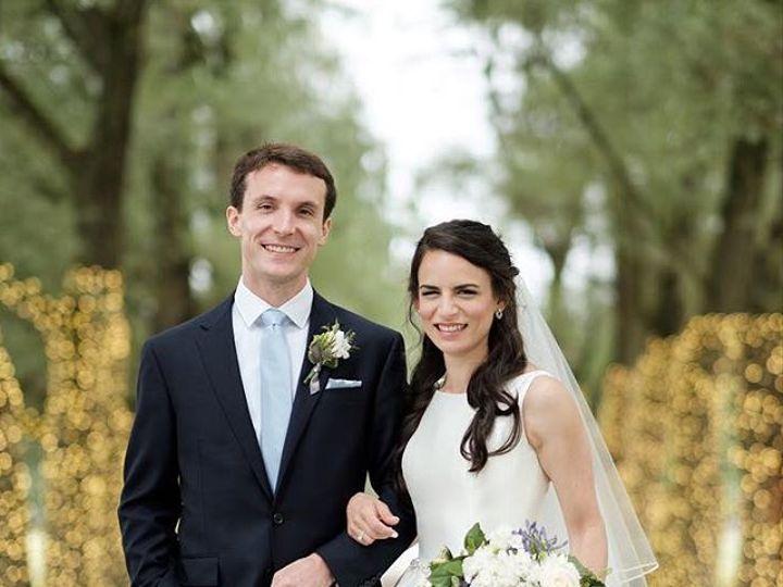 Tmx 38516038 428644487625583 6593310287292530688 N 51 978120 Oriskany, NY wedding beauty