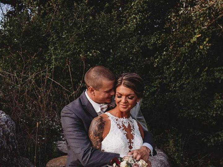 Tmx 43536322 167875797450724 2736743396374756403 N 51 978120 Oriskany, NY wedding beauty