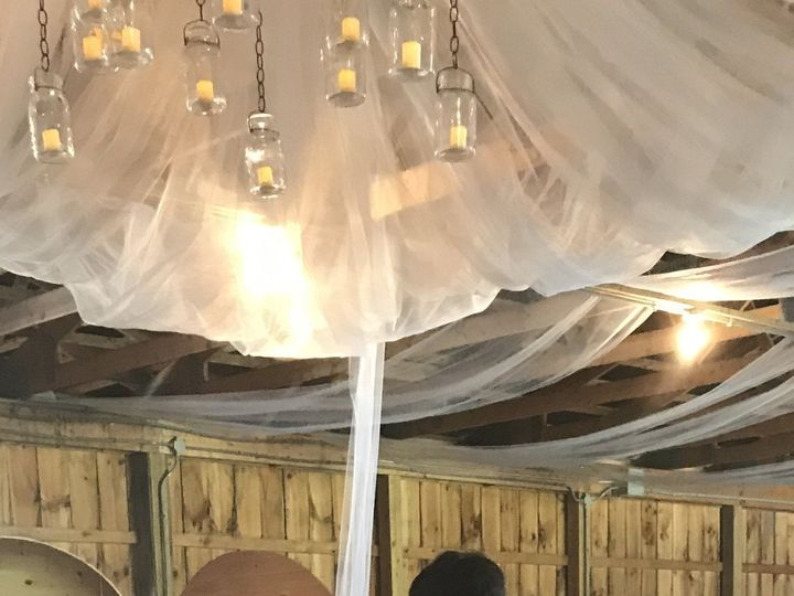 Tmx 1517450684450 7d3b6452 B04c 404f 966b 948b901f069e South Burlington, VT wedding dj
