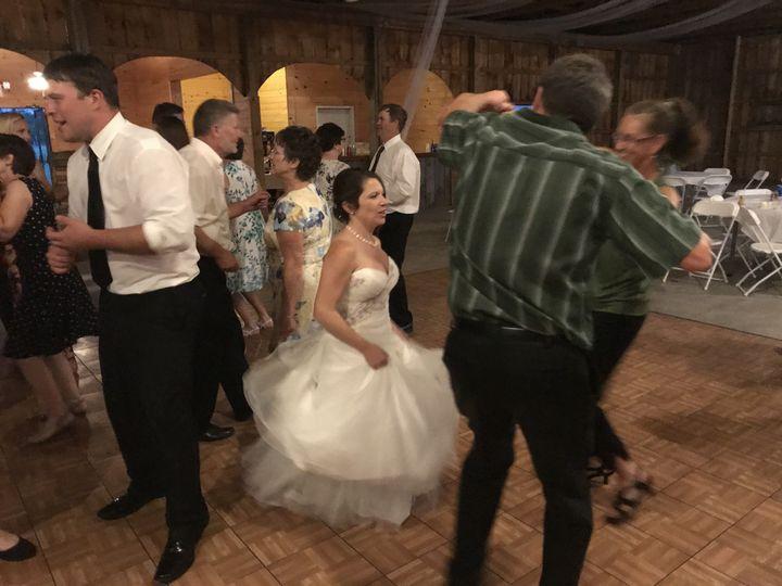 Tmx 1517451149716 654649d3 1508 411a B3f6 D25bd9e63458 South Burlington, VT wedding dj