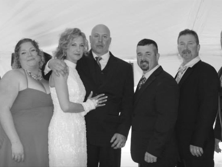 Tmx Bradford Wedding 51 998120 1568816699 South Burlington, VT wedding dj