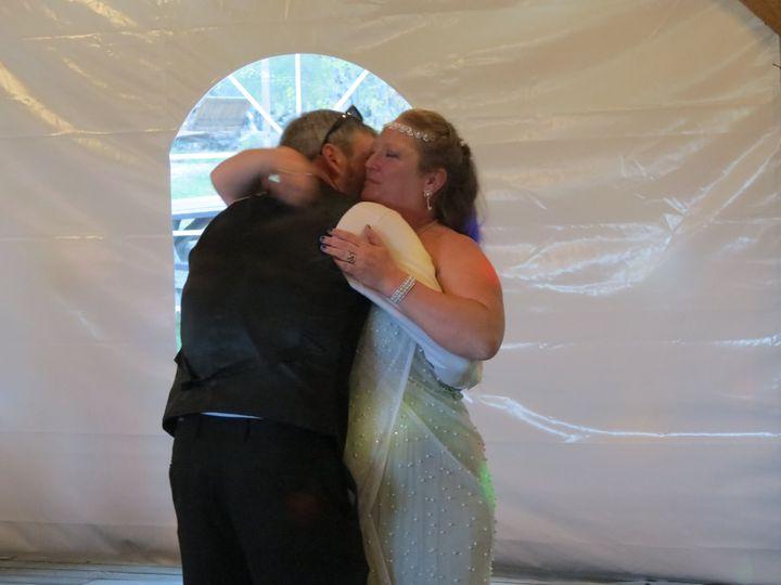 Tmx Img 4331 51 998120 South Burlington, VT wedding dj