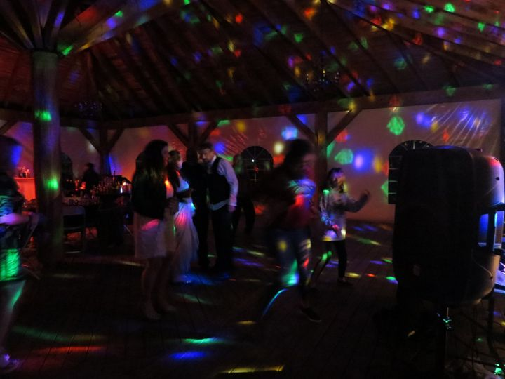 Tmx Img 4371 51 998120 South Burlington, VT wedding dj