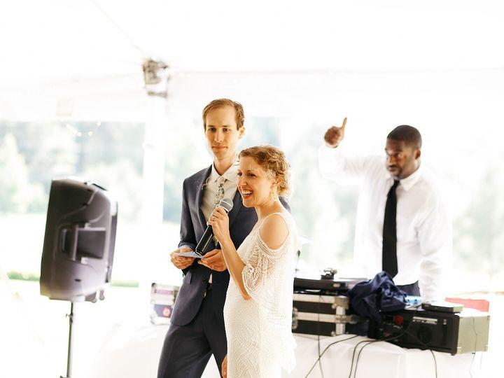 Tmx Mollyterrence 288 51 998120 1568816736 South Burlington, VT wedding dj