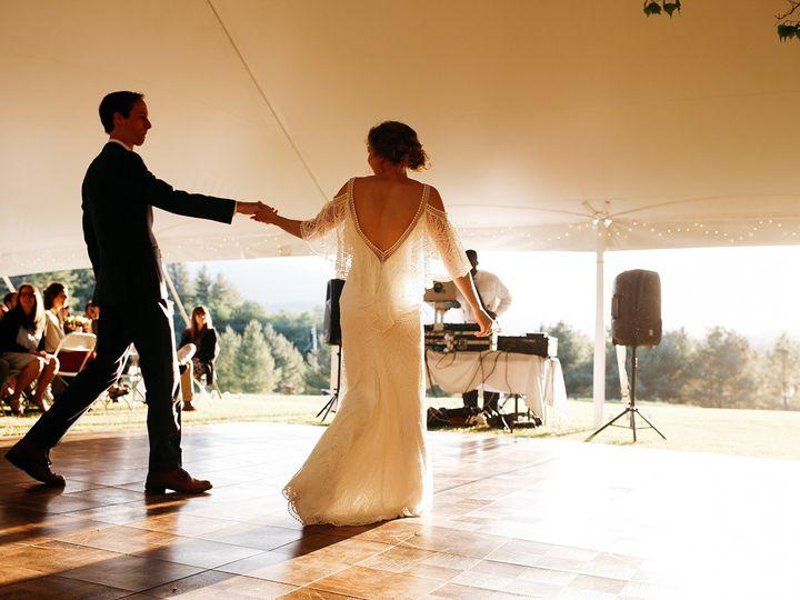 Tmx Mollyterrence 452 51 998120 1568816768 South Burlington, VT wedding dj
