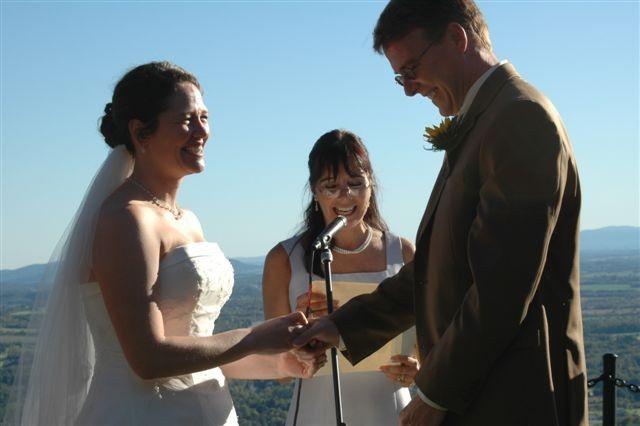 Tmx Vows 51 998120 1568816649 South Burlington, VT wedding dj