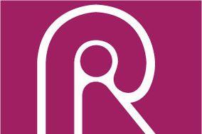 Runnit Designs, LLC