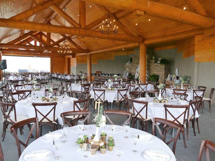 Tmx 1533066030 B2bed9e0ff945e36 1533066028 4211685d5c301dfd 1533065996921 15 Pavilion Hendersonville, North Carolina wedding venue