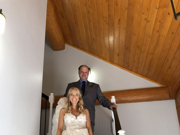 Tmx Bridal Stairs 51 979120 Hendersonville, North Carolina wedding venue