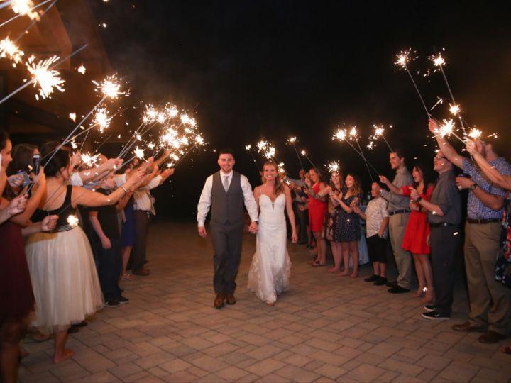 Tmx Dramatic Exit 51 979120 Hendersonville, North Carolina wedding venue