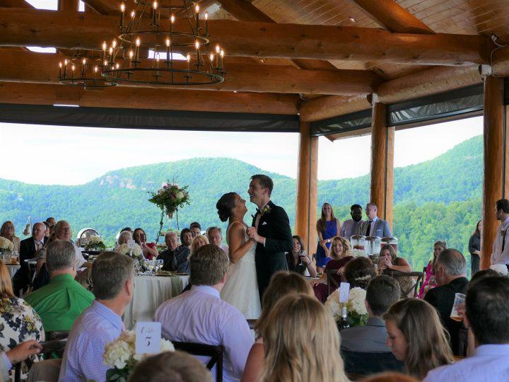 Tmx First Dance 51 979120 Hendersonville, North Carolina wedding venue