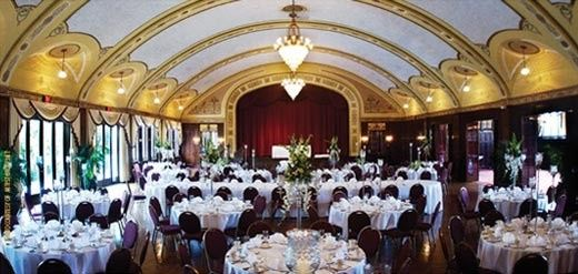 wisconsin club reviews ratings wedding ceremony reception venue wisconsin milwaukee. Black Bedroom Furniture Sets. Home Design Ideas