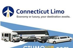 CT Limousine
