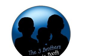 The 3 Brothers Photo Booth