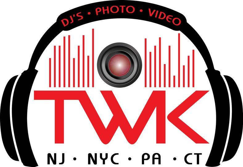 TWK Events