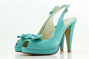 shoesofprey31