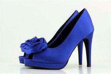 shoesofprey51