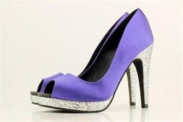 shoesofprey11