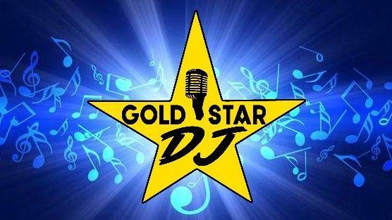 Gold Star DJ