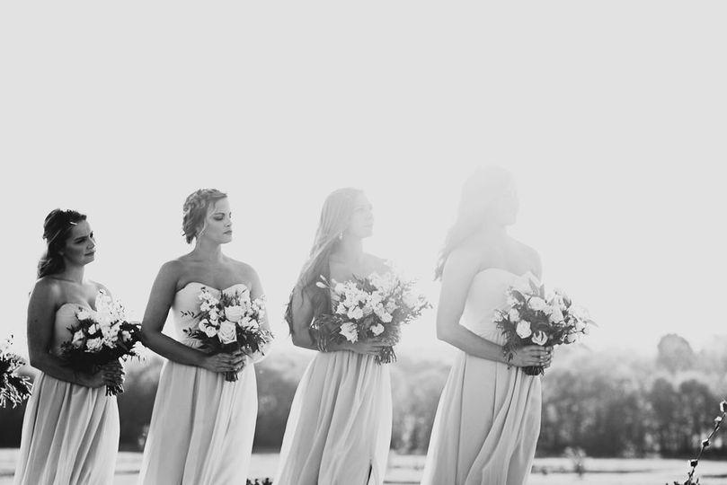 Bridesmaids,PhotoJessieHollowa