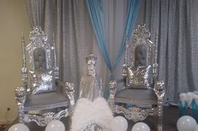 Southern Charm Events