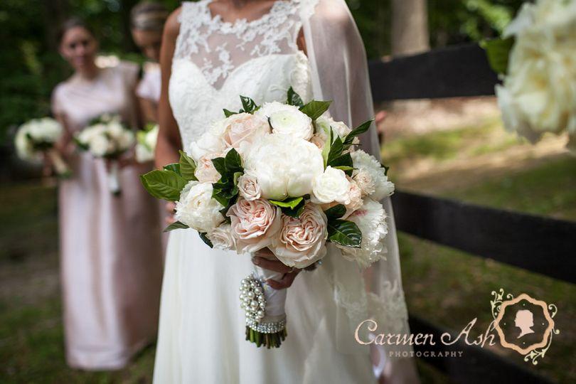mikrut wedding carmen ash