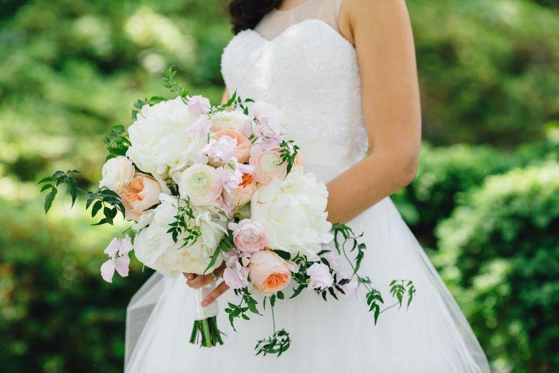 laurenjasonwedding121