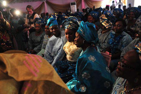 Tmx 1524191313 0ea3f88b01bbd839 1524191312 9bfcfaf9a0638d39 1524191312500 1 SteadicamAfrica  Bethel wedding videography