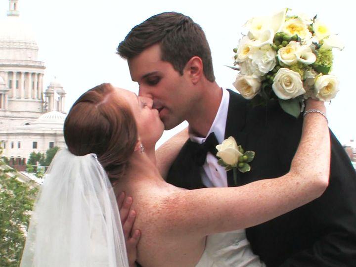 Tmx 1524191332 2caacdedc5430dd8 1524191330 B2bc8f5c95f69d2d 1524191328871 2 State House Kiss  Bethel wedding videography