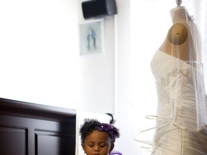 Tmx 1524191354 6a27ee0f10f72850 1524191353 7f5e303f5fff358a 1524191350932 5 0033     Bethel wedding videography