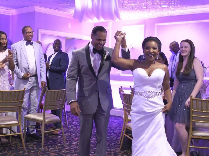 Tmx 1524191742 Aded3c63d544bf3e 1524191739 B54aa57eb717adef 1524191732695 6 Gerri   Marvin 4 Bethel wedding videography