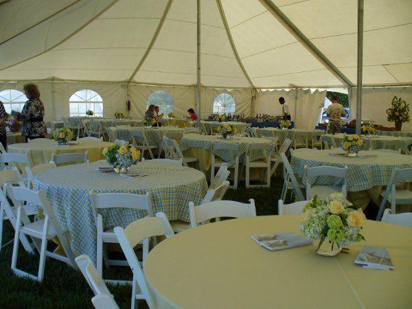 classic party rentals event rentals charlotte nc