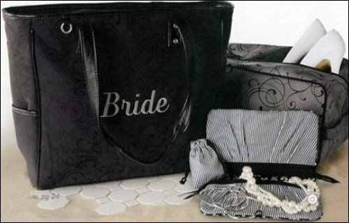 Tmx 1338327560987 101364368thirtyonegiftsindependentconsultant1 Brick wedding favor